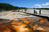 5372 Orange pools Yellowstone.jpg