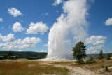 5403 Old Faithful.jpg