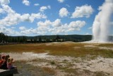 5405 Watching Old Faithful.jpg