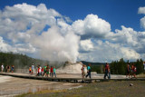 5431 People at Castle Geyser.jpg