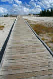5475 Boardwalk Yellowstone.jpg