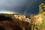 5529 Rainbow Yellowstone.jpg