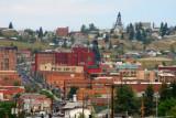5569 Butte City.jpg