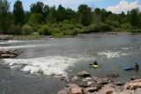 5769 Clark Fork River.jpg