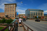 5777 Downtown Missoula.jpg