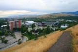 5814 Overlooking Univ Montana.jpg
