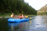5874 Rafting Alberton Gorge.jpg