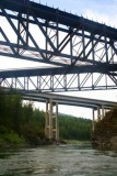 5878 Three Bridges Alberton Gorge.jpg