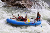 5879g Rafting Alberton Gorge.jpg