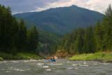 5881 Rafting Alberton Gorge.jpg