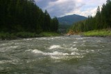 5882 Rafting Alberton Gorge.jpg