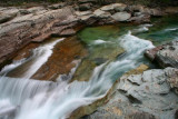 5911 Falls McDonald Creek.jpg