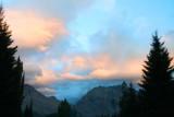 5956 Pink Clouds Glacier NP.jpg