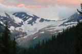 5958 Jackson Glacier.jpg
