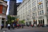 5993 Downtown Calgary.jpg