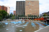 6010 Fountains Calgary.jpg