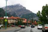 6022 Approaching Banff.jpg