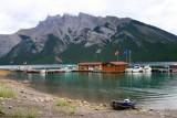6025 Lake Minnewanka.jpg