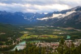 6083 Overlooking Banff.jpg