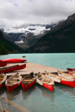 6118 Lake Louise canoes.jpg