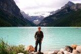 6139 Paul at Lake Louise.jpg