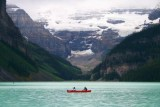 6141 Canoe on Lake Louise.jpg