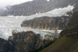 6209 Crowfoot Glacier.jpg