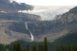6222 Bow Falls and Glacier.jpg
