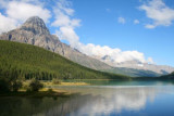 6231 Waterfowl Lake.jpg