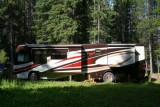 6244 RV at Waterfowl.jpg