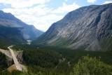 6265 Slate Mtn Icefields Parkway.jpg