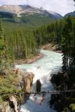 6308 Suwupta Falls.jpg
