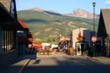 6456 Shops in Jasper.jpg