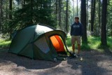 6471 Paul at Jasper Campground.jpg