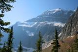 6473 Mount Edith.jpg