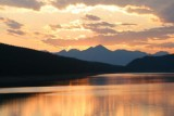 6735 Medicine Lake Sundown.jpg