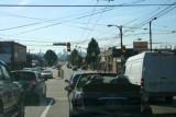 6882 Entering Vancouver.jpg
