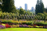 6890 Botanical Gardens Vancouver.jpg