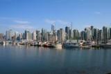 6896 Vancouver Harbour.jpg