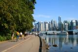6906 Stanley Park Vancouver.jpg