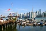 6909 Boats in Vancouver.jpg