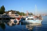 6924 Vancouver Rowing Club.jpg