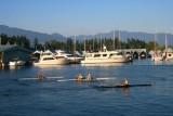 6941 Rowing in Vancouver.jpg