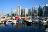 6943 Vancouver Harbour.jpg