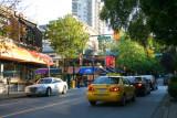 6958 Robson Street Vancouver.jpg