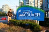 6979 Paul in Vancouver.jpg