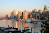 6994 Sundown Vancouver Skyline.jpg