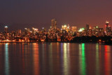 7019 Vancouver at Night.jpg