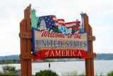 7027 Welcome to USA sign.jpg