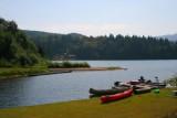 7029 Lake Samish WA.jpg